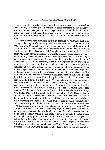 Looking for Alibrandi Change essays